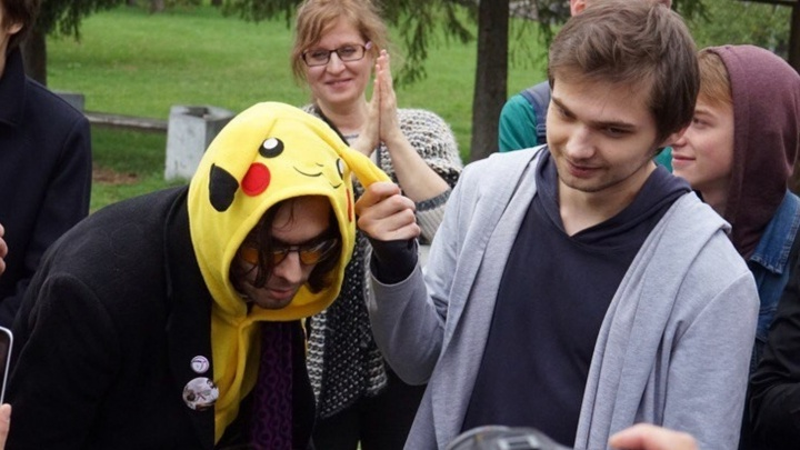 Адвокат Соколовского обжаловал его условный срок в областном суде