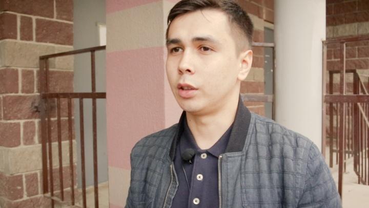 Уфимец лишился 360 тысяч рублей, пытаясь купить айфоны на всю семью
