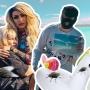 Вечеринка с мухами, электрический Казанова и сибирский десперадо: топ самых безумных новостей России