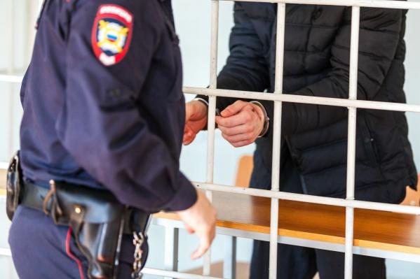 Один из осуждённых будет отбывать в колонии общего режима, другой — в воспитательной колонии