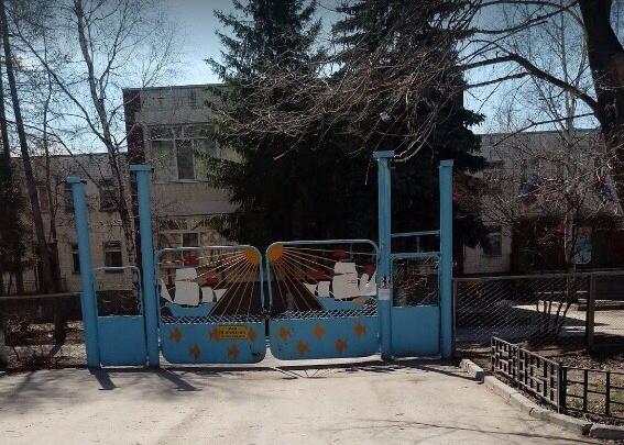 Тюменцы жалуются на тараканов в детском саду, куда ходят их дети