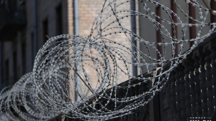 Крупного нижегородского перевозчика оставили под стражей до апреля