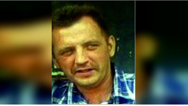 В Башкирии нашли мертвымАлександра Ярунина