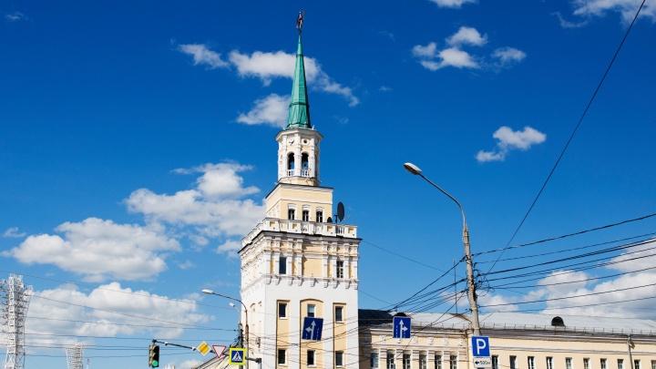 Депутаты в шоке: власти довели ярославские казармы до многомиллионных убытков