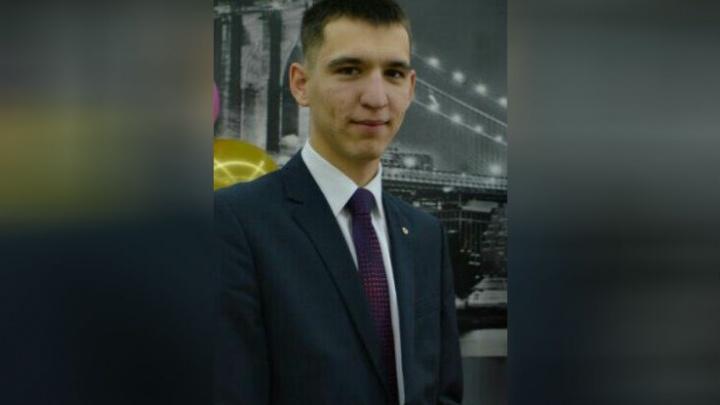Героя из Башкирии, который спас утопающего, наградят военные