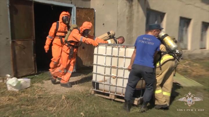 Это уже не игрушки: организаторов крупных наркопоставок из Европы отдали под суд в Челябинске
