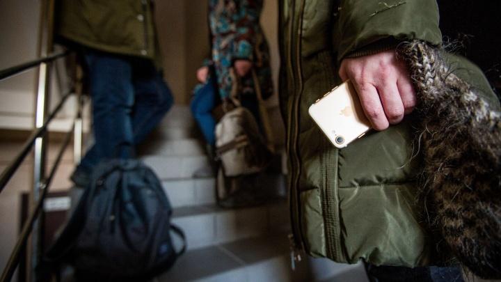 Просят установить приложение: изучаем хитрые уловки телефонных мошенников — инструкция от МВД