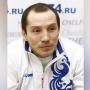Вице-президента Федерации кикбоксинга России задержали в Челябинске за присвоение миллиона рублей