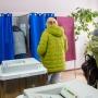 В Самарской области кандидатам на выборах не дали фотографировать избирательный процесс