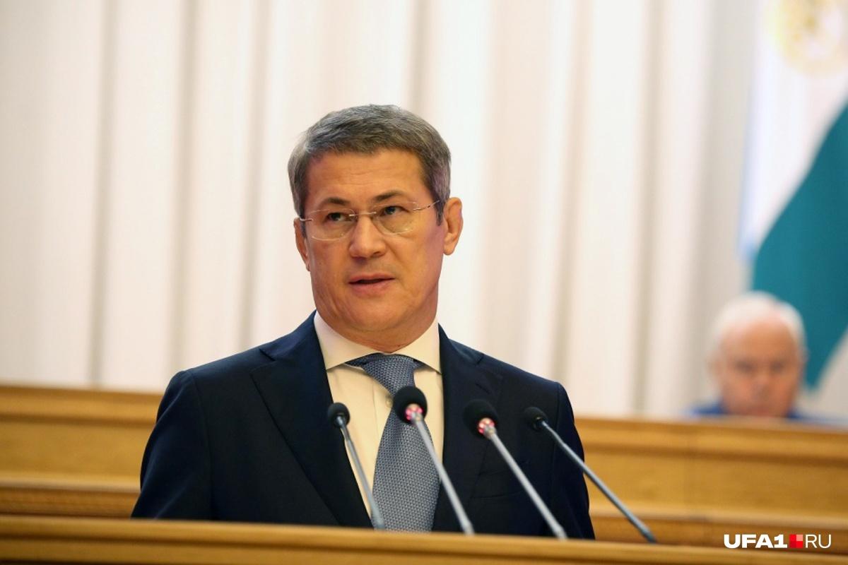 Уход Opel из России: россияне винят политиков