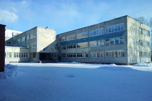 Сибирячка заявила в полицию о том, что её 9-летнюю дочь избила одноклассница