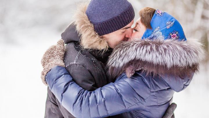 Тельцов ждет невероятный роман, а Ракам лучше повременить со свадьбой: любовный гороскоп на 2020 год