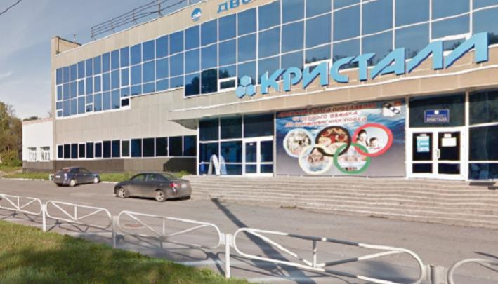 «Это укрывательство». В Березниках судят экс-директора ДЮСШ «Кристалл», обвиняемого в мошенничестве