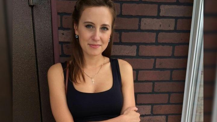 «Чудом её спасло»: врачи прооперировали сибирячку, попавшую в ДТП с семьёй директора «Карачинской»