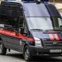 Директора донецкой стройфирмы оштрафовали за невыплату зарплаты