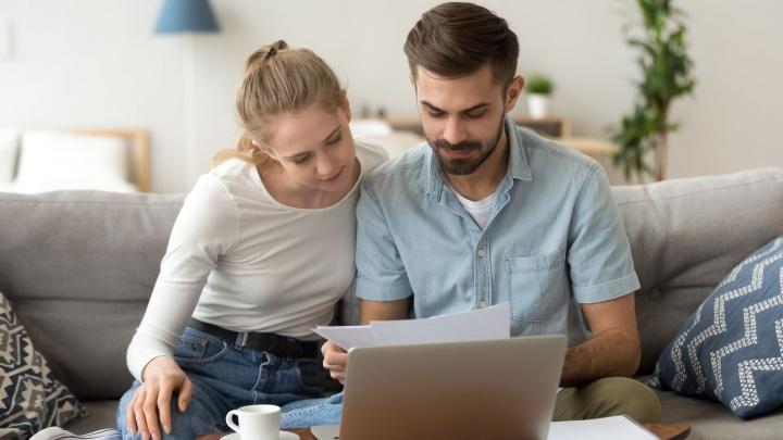 ВТБ снизил ставку по ипотеке с господдержкой до 5%