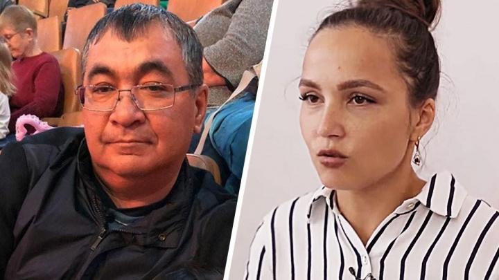 Совладелец «Таганского ряда» через суд требует 5 миллионов с матери своего ребенка
