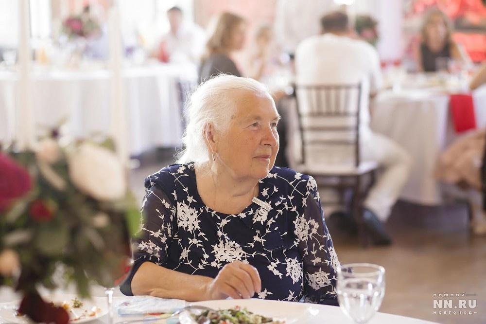 Полиция со второй попытки возбудила уголовное дело из-за смерти бабушки в больнице №30