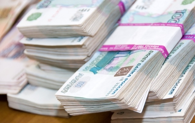 ВТБ профинансировал фармкомпанию «СИА ИНТЕРНЕЙШНЛ» на 5,4 млрд рублей