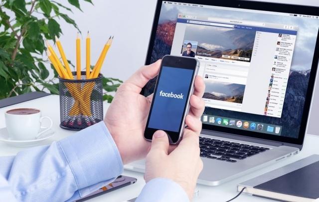 Лайфхак: как оптимизировать использование быстрого мобильного Интернета