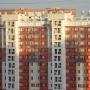 Накопления домов из «Академ Riverside» без спроса жильцов завели на счета регоператора капремонта