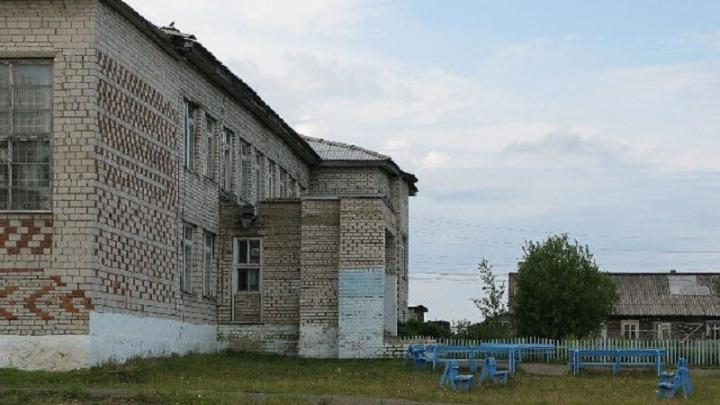 В Прикамье хотят объединить школы, расположенные в 40 километрах друг от друга