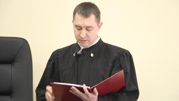 В Архангельске осудят бухгалтера, которая за 9 лет присвоила себе 89 миллионов рублей