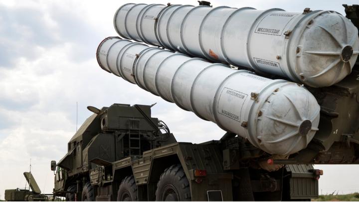 В Омске трёх солдат осудили за воровство деталей с боевых машин