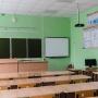 В Перми директора школы оштрафовали за то, что он не принял подростка в десятый класс