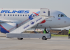 Из-за потери самолета, севшего в кукурузном поле, «Уральские авиалинии» массово задерживают рейсы