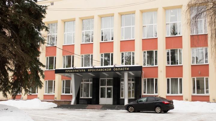 Две мошенницы с помощью банковских махинаций украли у жителей региона больше 145 миллионов рублей