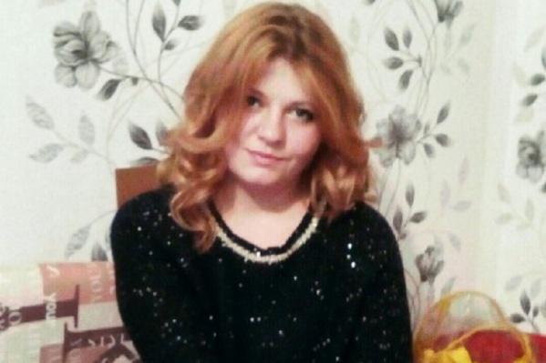 Ольга через суд добилась получения собственной квартиры