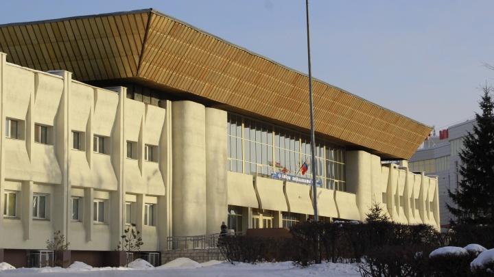Билеты из Омска в Казахстан подорожали из-за роста цен на топливо