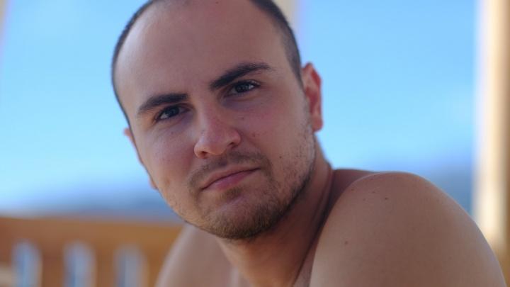 «Ко мне это не имеет никакого отношения»: миллионер Алексей Михеев погряз в долгах за коммуналку