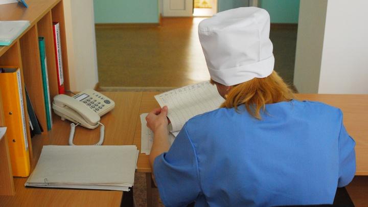 Стало известно, когда в Красноярск придет эпидемия гриппа