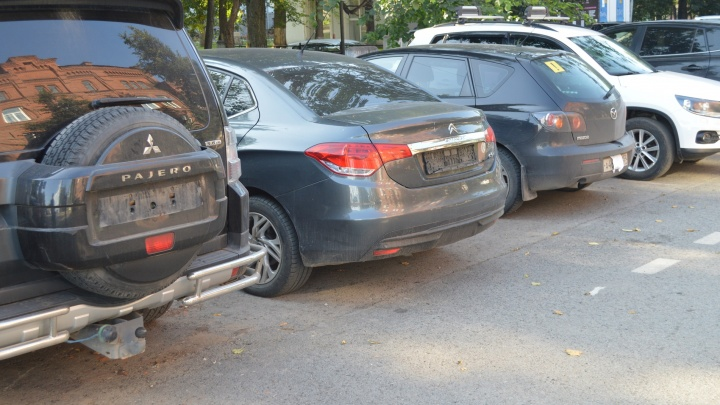 Пермское УФАС выявило сговор на торгах по аренде автомобилей