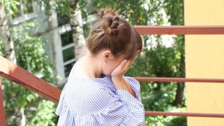 Отец несколько лет развращал дочь в Нижегородской области