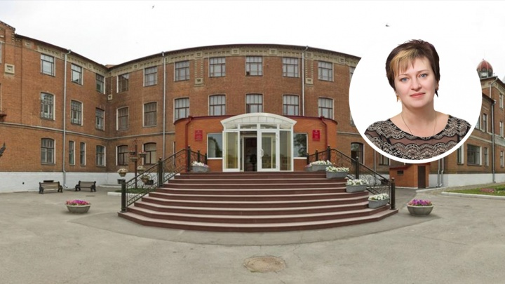 Экс-декана Донского аграрного университета осудили за взятку
