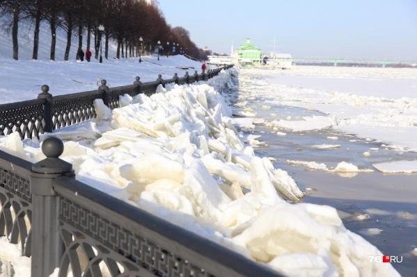 МЧС высказало замечания к работе властей во время потопа