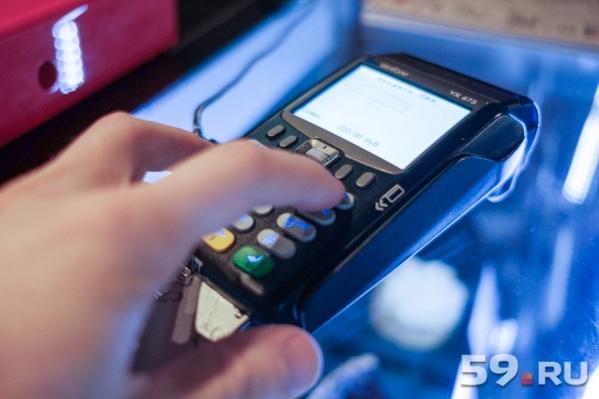 Клиент банка сможет по голосу и фотографии удаленно подтверждать финансовые операции