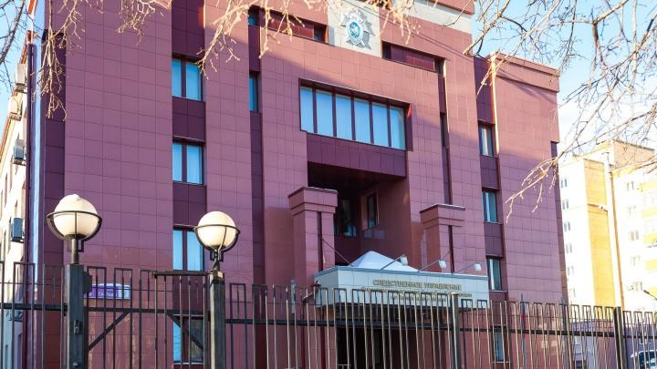 Следственный комитет проверит работу учителей копейской школы, где произошла стрельба