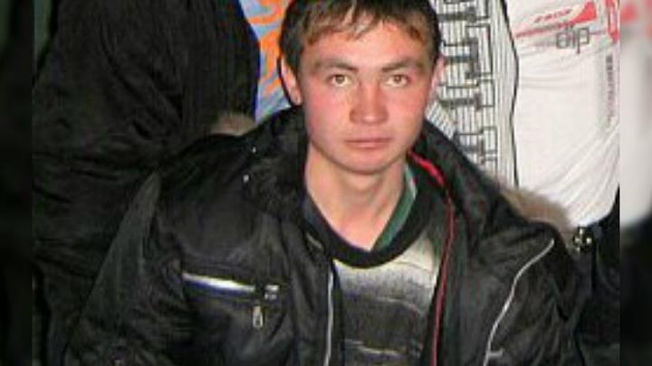 В Москве нашли бесследно пропавшего жителя Башкирии