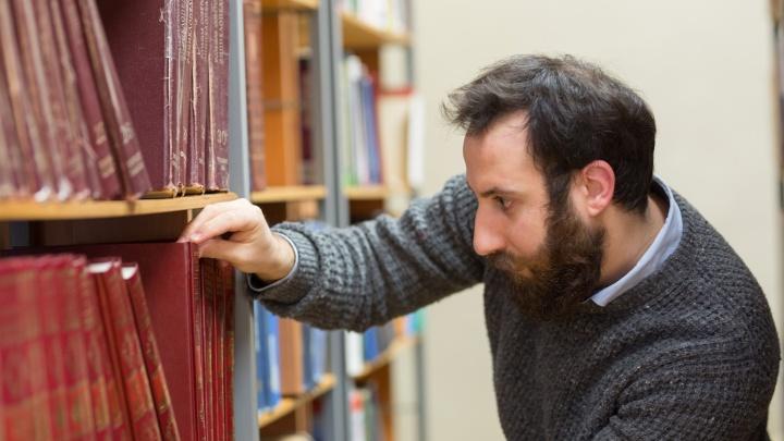Время учиться: в какую магистратуру УрФУ поступить, чтобы продвинуться по карьерной лестнице
