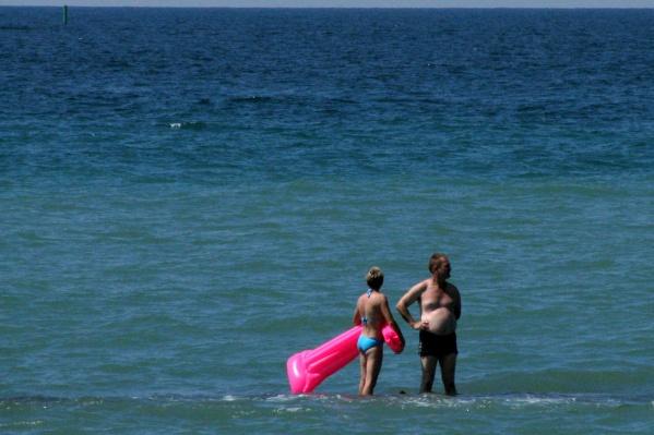 Новый закон позволяет жителям России ездить в отпуск за счёт компании