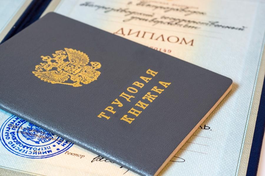 Новосибирские компании признались, что ихраздражает вмолодых специалистах