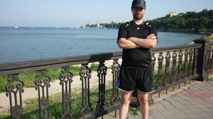 За пару тысяч и мобильный: в Таганроге неизвестные до смерти забили 37-летнего мужчину