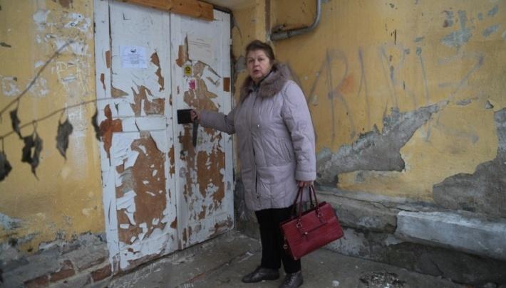 «В день сделки мама умерла»: жительница дома под снос на Автовокзале рассказала о войне с застройщиком