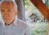 «Мог пойти гулять в лесопарк»: в Екатеринбурге пропал дедушка, страдающий сердечной недостаточностью