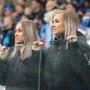 Потеряли лидерство: матч «Ротор» — «Томь» стал вторым по посещаемости в ФНЛ с 10 456 зрителями