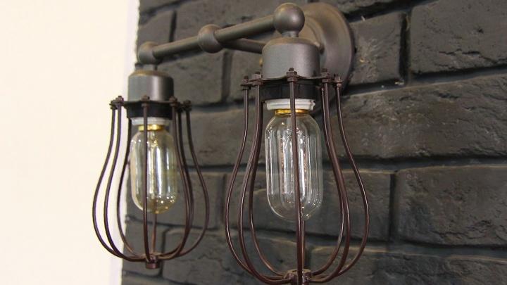 Самарские дачники пожаловались в УФАС на электриков
